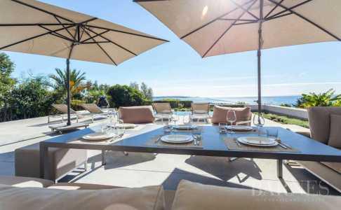 Casa Golfe-Juan - Ref 2216745