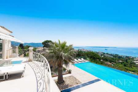 House Cannes - Ref 2216644