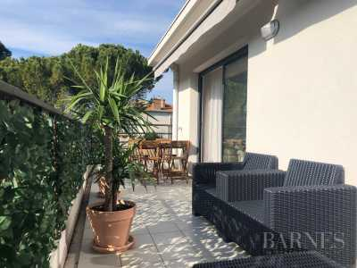 APARTMENT Cannes - Ref 2646106