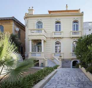 Maison Cannes - Ref 2216341