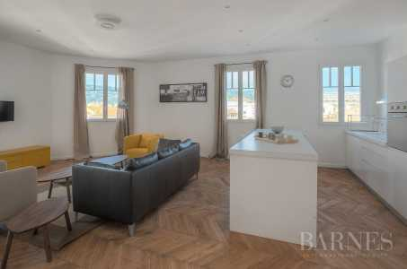 APPARTEMENT Cannes - Ref 2214977