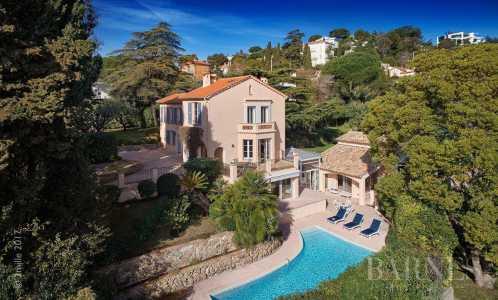 Maison Cannes - Ref 2216220