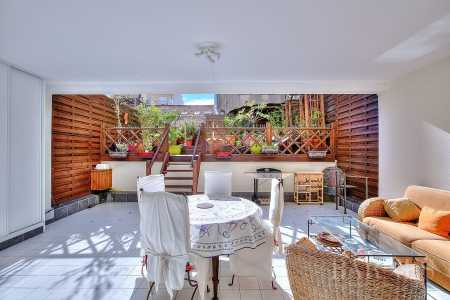 APARTMENT Cannes - Ref 2457693