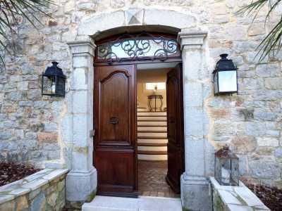 Casa Mougins - Ref 2217122