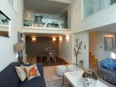 APARTMENT Cannes - Ref 2215188