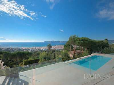House Cannes - Ref 2216510
