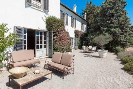 Maison Mandelieu-la-Napoule - Ref 2216625