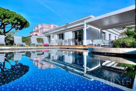 Villa Cannes - Ref 2566941