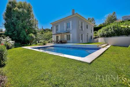 Casa Cannes - Ref 2263926