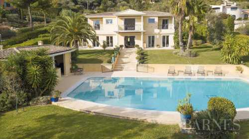 House Mougins - Ref 2216676