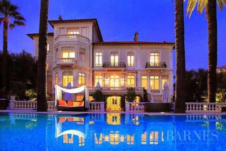 Maison Cannes - Ref 2216731