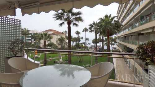 APPARTEMENT Cannes - Ref 2215124