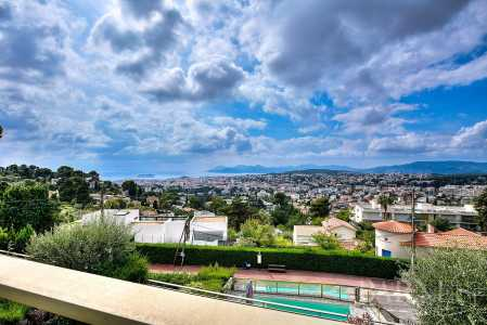 APPARTEMENT Cannes - Ref 2398819