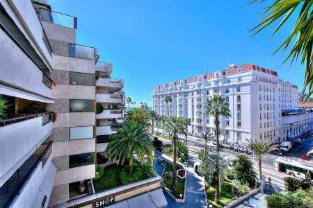 APARTMENT Cannes - Ref 2398831