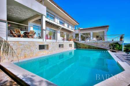 Maison Golfe-Juan - Ref 2335019