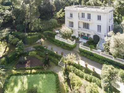 Casa Cap d'Antibes - Ref 2216467