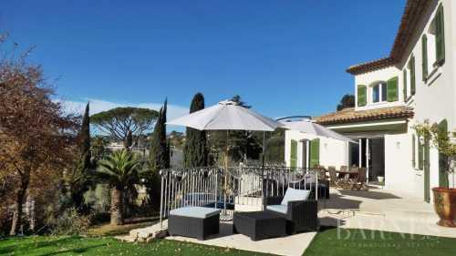 Casa Le Cannet - Ref 2216595