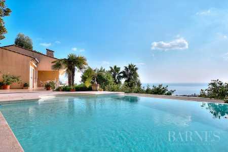 Casa Cannes - Ref 2480882