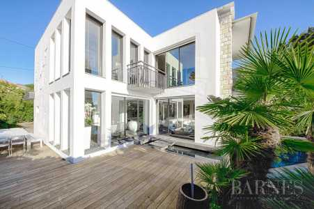 House Cannes - Ref 2216737