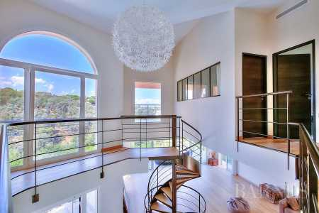 Casa Cannes - Ref 2280037