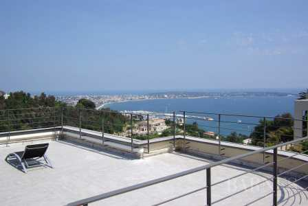 House Cannes - Ref 2216720