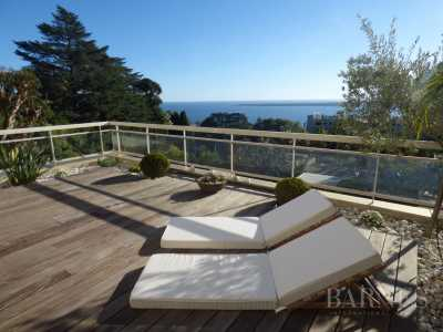 APARTMENT Cannes - Ref 2643471