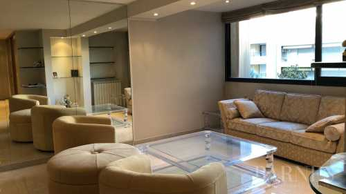 APPARTEMENT Cannes - Ref 2526950