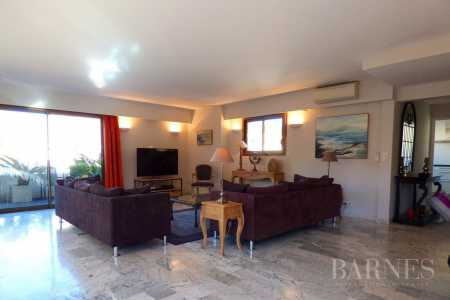 APPARTEMENT Cannes - Ref 2215069
