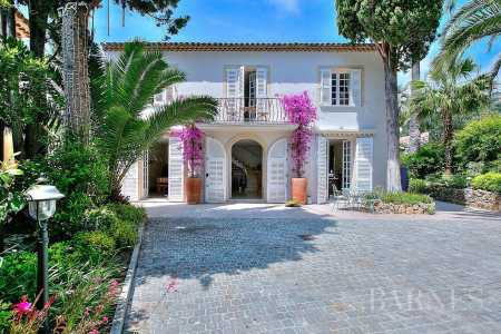 House Cannes - Ref 2216279