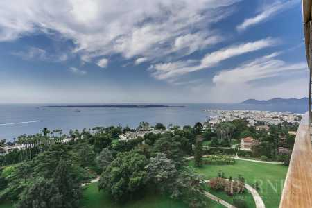 APARTMENT Cannes - Ref 2214798