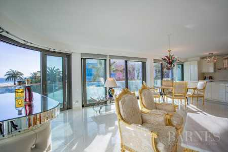 APARTMENT Cannes - Ref 2214965