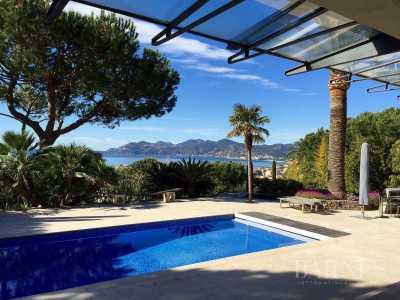 Villa Cannes - Ref 2216430