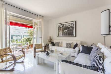 APPARTEMENT Cannes - Ref 2214809