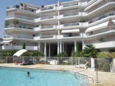 APPARTEMENT Cannes - Ref 2640254