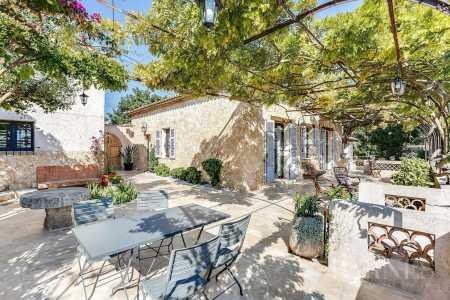 Maison Antibes - Ref 2216412