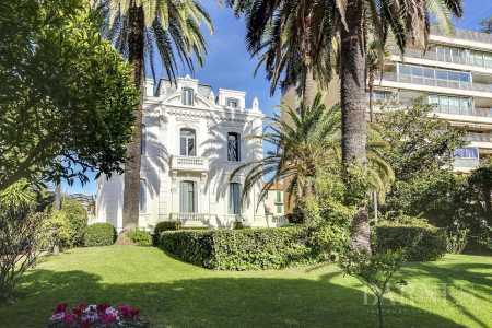 APARTMENT Cannes - Ref 2214775