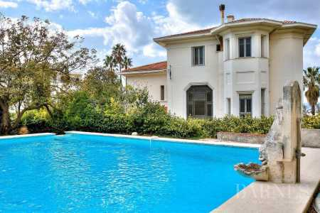 House Cannes - Ref 2216267
