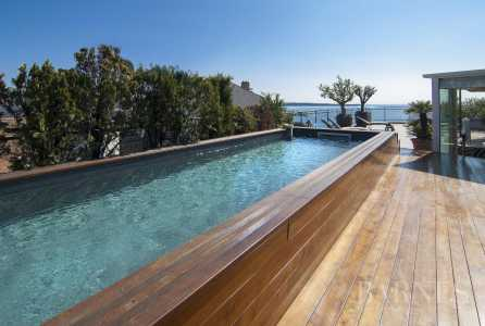 APARTMENT Cannes - Ref 2215440