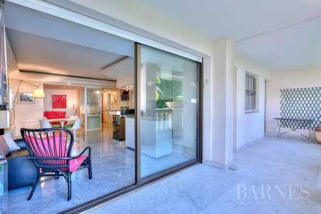 APARTMENT Cannes - Ref 2282476