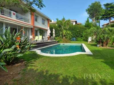 House Cannes - Ref 2216674