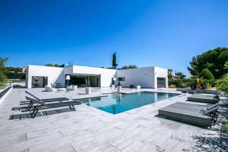 Casa Antibes - Ref 2262241