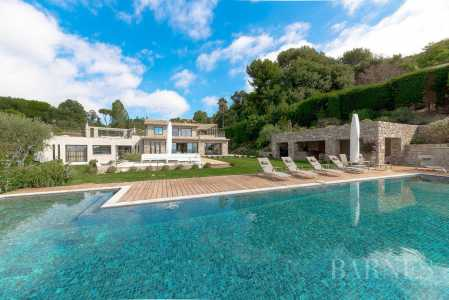 House Cannes - Ref 2216762