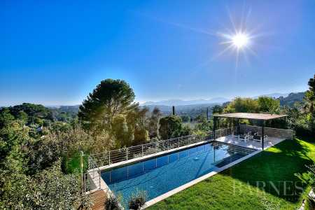 House Mougins - Ref 2302682