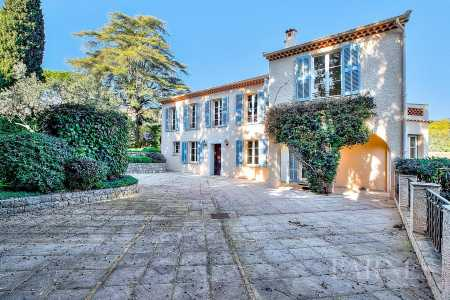 House Cannes - Ref 2216251