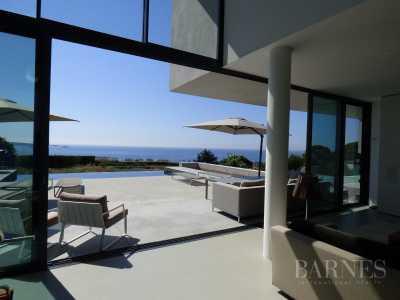Maison Golfe-Juan - Ref 2216745