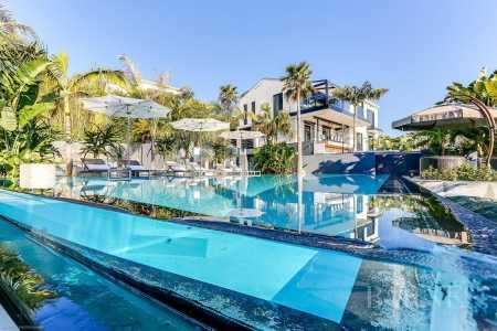 Maison Golfe-Juan - Ref 2216515