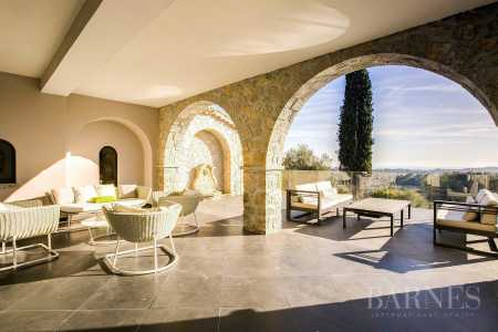 House Mougins - Ref 2216761