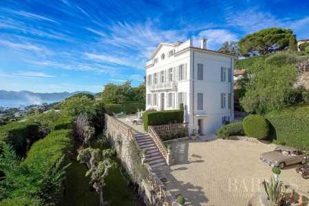 House Cannes - Ref 2216593