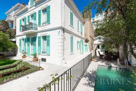 Maison Cannes - Ref 2216626