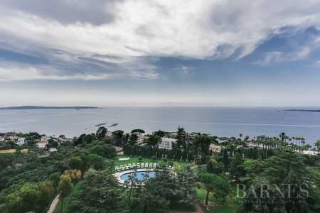 APARTMENT Cannes - Ref 2215009
